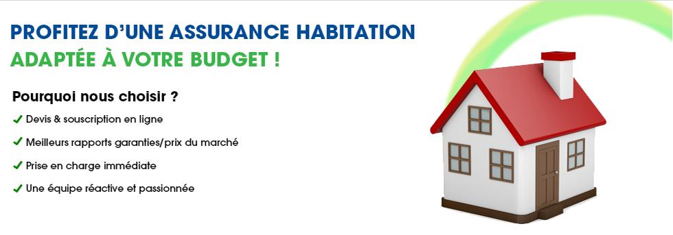 habitation-home